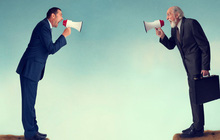 Vì sao người trẻ tuổi muốn lương cao nhưng lại ngại đàm phán?
