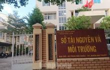 Vì sao Đắk Lắk thí điểm tuyển chọn Bí thư huyện ủy, Giám đốc sở?