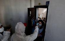 ASEAN - Trung Quốc sắp họp khẩn về dịch Covid-19