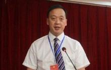 Rối loạn thông tin giám đốc bệnh viện ở Vũ Hán tử vong vì dịch COVID-19