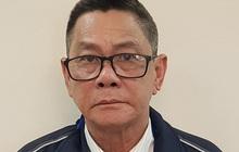 Thêm hàng loạt lãnh đạo dự án cao tốc 34.000 tỉ đồng Đà Nẵng – Quảng Ngãi bị bắt