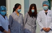 """Nữ công nhân trở về từ Vũ Hán bị nhiễm virus Covid-19: """"Em xin lỗi"""""""