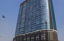 Hà Nội nở rộ việc biến tầng kỹ thuật chung cư thành căn hộ để bán
