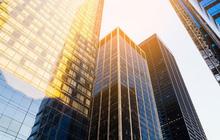 Tp.HCM: Giá thuê văn phòng hạng A diện tích tối thiểu có giá cao nhất 450 triệu đồng/tháng