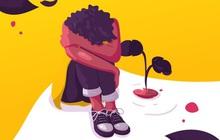 Người kỉ luật tuyệt đối không sợ cô đơn: Biết cách tận dụng triệt để, vinh quang chắc chắn nằm trong tay bạn!