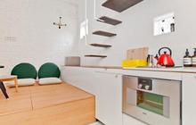 Choáng với căn hộ chưa đầy 18m2 được bán với giá 'chát' nhất thế giới