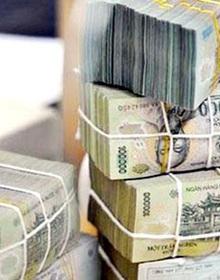 Góc nhìn: Chính sách tiền tệ vạ lây?