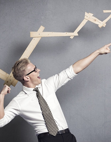 5 bí quyết để giữ gìn hạnh phúc, đam mê và năng suất trong công việc