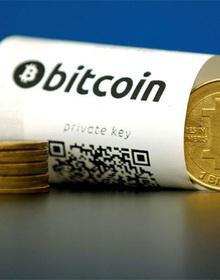 """Nhà đầu tư nổi tiếng gọi tiền ảo là """"trò lừa đa cấp"""""""