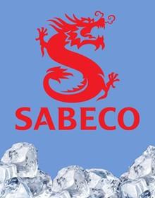 VN-Index hay Sabeco-Index: Khi tâm lý thị trường bị ảnh hưởng mạnh bởi SAB