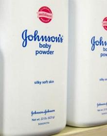 Johnson&Johnson bồi thường hơn 400 triệu USD cho riêng một khách hàng