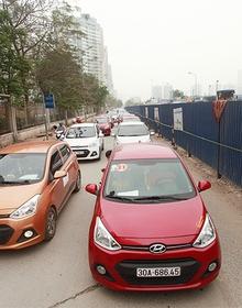 Xe Ấn Độ giá trung bình 84 triệu đồng: Chưa phát hiện dấu hiệu khai gian giá