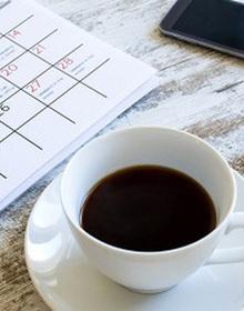 Tháng sinh nào quyết định bạn có cơ hội trở thành CEO trong tương lai?