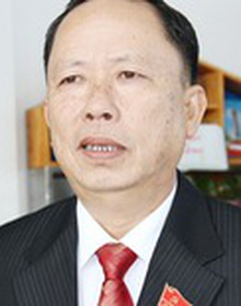 Bí thư Hậu Giang xin nghỉ hưu trước tuổi