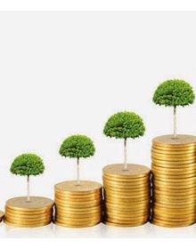 Quy tắc 50/20/30: Cách quản lý tiền bạc ai cũng nên biết, đặc biệt là người trẻ
