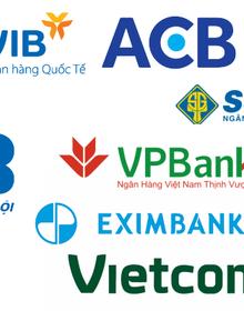 Ngược dòng ngoạn mục, VPBank đang đắt rẻ ra sao so với các cổ phiếu ngân hàng đang niêm yết?