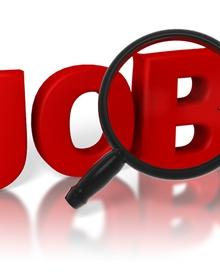 CTCP Chứng khoán Phú Hưng tuyển dụng nhiều vị trí