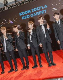 Không chỉ là thị trường âm nhạc 4,7 tỷ USD, Kpop đang ảnh hưởng ra sao đến kinh tế Hàn Quốc?