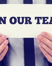 CTCP Đầu tư Thương mại HBS tuyển nhân viên kinh doanh và kế toán tổng hợp