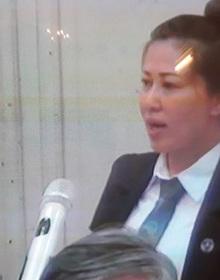 Phiên tòa sáng 20/9: Luật sư hỏi căn cứ nào để buộc bà Phấn trả lại 500 tỷ đồng?