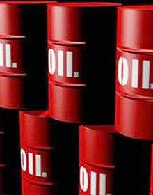 Giá dầu bất ngờ giảm mạnh hơn 2%