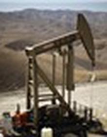 Triển vọng giá dầu: Thị trường theo dõi tình hình khai thác dầu thô Mỹ