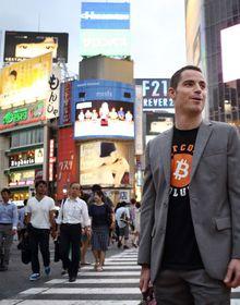 """Bitcoin vừa tai qua nạn khỏi, """"Chúa Jesu bitcoin"""" lại tuyên bố đồng tiền này có thể bị phân tách lần 2 vào tháng 11"""