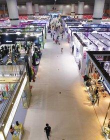 Việt Nam chi 31,7 tỷ USD nhập khẩu hàng Trung Quốc trong 7 tháng