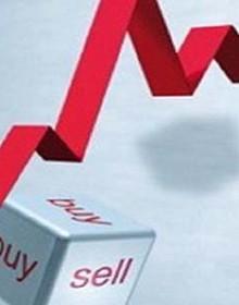 QNS, BCG, HNF, SCJ, SVN: Thông tin giao dịch lượng lớn cổ phiếu