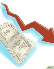 Xi măng Vicem Bút Sơn (BTS): Quý 2 lỗ ròng hơn 10 tỷ đồng vì lỗ tỷ giá