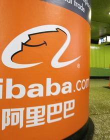 """Mất 10 tỷ USD, các nhà đầu tư bán khống vẫn """"cứng đầu"""" chống lại Alibaba"""
