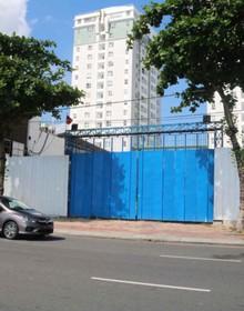 Hé lộ 9 dự án và 31 nhà, đất công sản Đà Nẵng bị điều tra