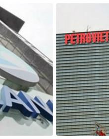 """PVN đã thành lập """"hụt"""" ngân hàng Hồng Việt như thế nào?"""