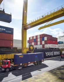 Kinh tế miền Trung: Khi lợi thế có thể biến thành bất lợi