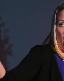 CEO bị sa thải khỏi Yahoo lên tiếng bênh vực Travis Kalanick, nhà lãnh đạo buộc phải từ chức của Uber