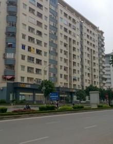 Hà Nội chuẩn bị làm đường hơn 2 tỷ đồng mỗi mét tại quận Cầu Giấy