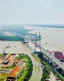 TP.HCM sắp khởi động hàng loạt dự án giao thông nghìn tỷ, nhà đất khu Đông lại sôi động
