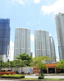Phân khúc nào đang có lượng hàng tồn kho nhiều nhất thị trường bất động sản?