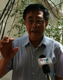 Hội điện ảnh đề nghị thanh tra quá trình cổ phần hóa Hãng phim truyện Việt Nam