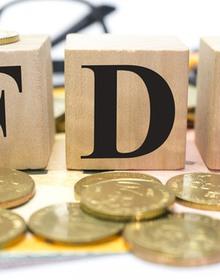 Vì sao FDI vào Việt Nam vẫn ít ông lớn Mỹ, châu Âu?