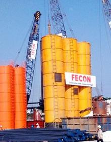 Fecon được chấp thuận nới room ngoại lên 75%, chuẩn bị huy động vốn hơn 1.000 tỷ
