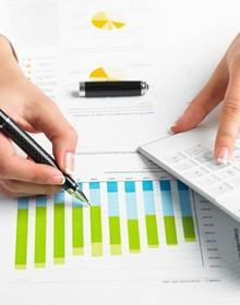 CTCK nhận định thị trường 26/09: Câu chuyện chốt NAV của các Quỹ đầu tư?