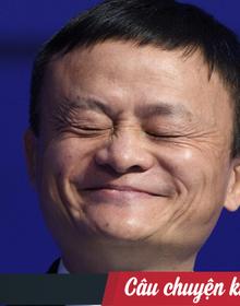 Để tiền trong ví điện tử cũng được hưởng lãi suất cao hơn cả gửi ngân hàng: Jack Ma đang 'âm mưu' lũng loạn ngành tài chính như thế này đây!