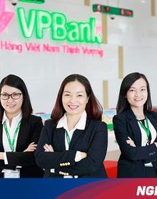 Bài học đầu tiên của một nữ nhân viên ngân hàng: Hãy đương đầu thay vì chạy trốn