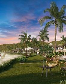 Sun Premier Village Kem Beach Resort: Lựa chọn của nhà đầu tư sành sỏi