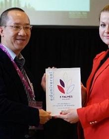 Sự khác biệt của Top 3 chương trình MBA tốt nhất Việt Nam