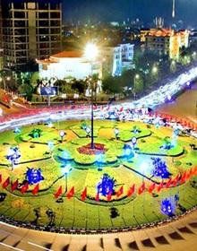 Bất động sản Bắc Ninh: Phát triển ổn định và đầy tiềm năng