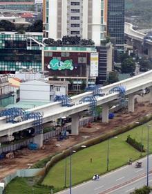 Bất động sản khu Đông Tp. Hồ Chí Minh tăng tốc, làm sao để Marketing thành công?