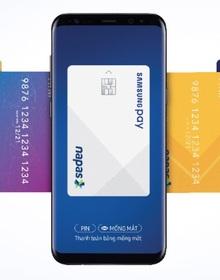 Những điểm cộng của Samsung Pay khiến bạn không thể bỏ qua hình thức thanh toán này trong năm 2017