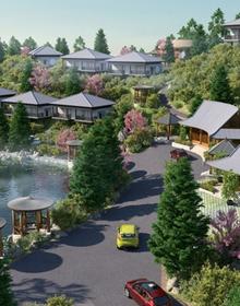 """Kai Resort: Nghỉ dưỡng phong cách Nhật Bản và con đường hướng tới cuộc sống """"Chân – Thiện – Mỹ"""""""